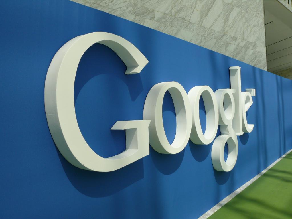 2013年のGoogle検索キーワードランキングが発表ーガジェット部門は「ドコモ iPhone」が1位に!