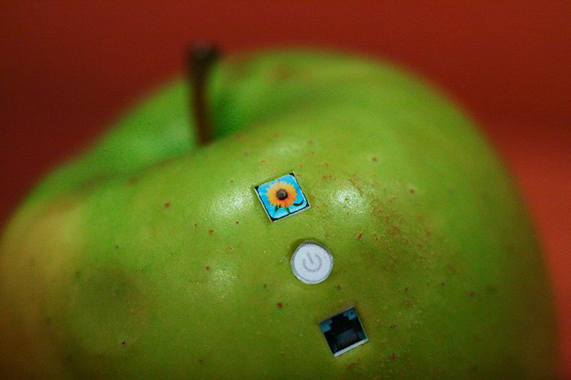 iPhone 5ユーザーのみんな!Appleが電源ボタンを無料で交換してくれるってよ!