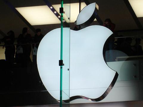 【速報】通信技術の特許訴訟でAppleがサムスンに勝訴ー東京地裁