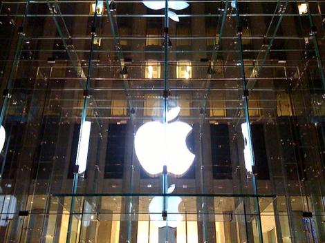 「iPhone 5」の発売日はやっぱり10月?FOXCONNが6月発売を否定。