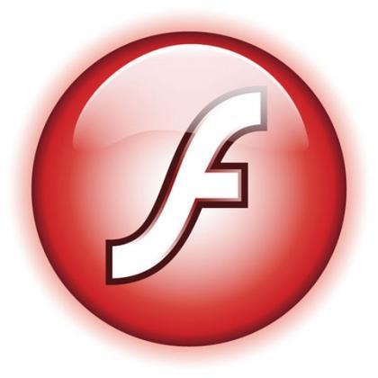 【Android】ChromeやOperaではFlashが再生できない