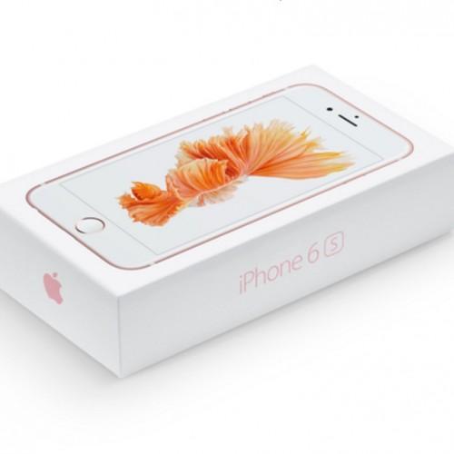 4インチの新型iPhoneは「SE」で確定?パッケージラベルがリーク
