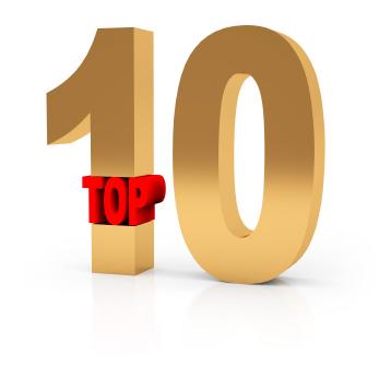 2012年夏モデル発表の影響なし。「Xperia acro HD SO-03D」がついに10週連続首位を獲得。