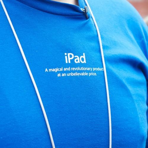 iPad mini Retina、Apple Storeで購入できる場合は待った方がいいかも!店頭受取分の予約受付が明日午前6時より開始!