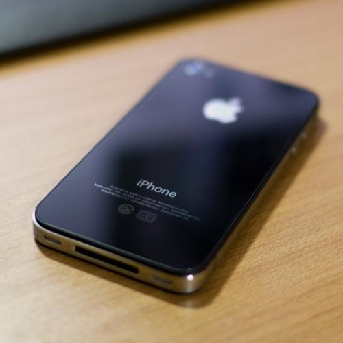 iPhone 5SとiPhone 5Cの発売後にiPhone5とiPhone 4は販売終了に?
