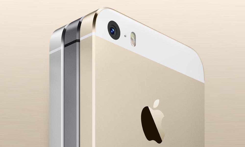4インチ・新型「iPhone 5se」の発売日に3月25日説