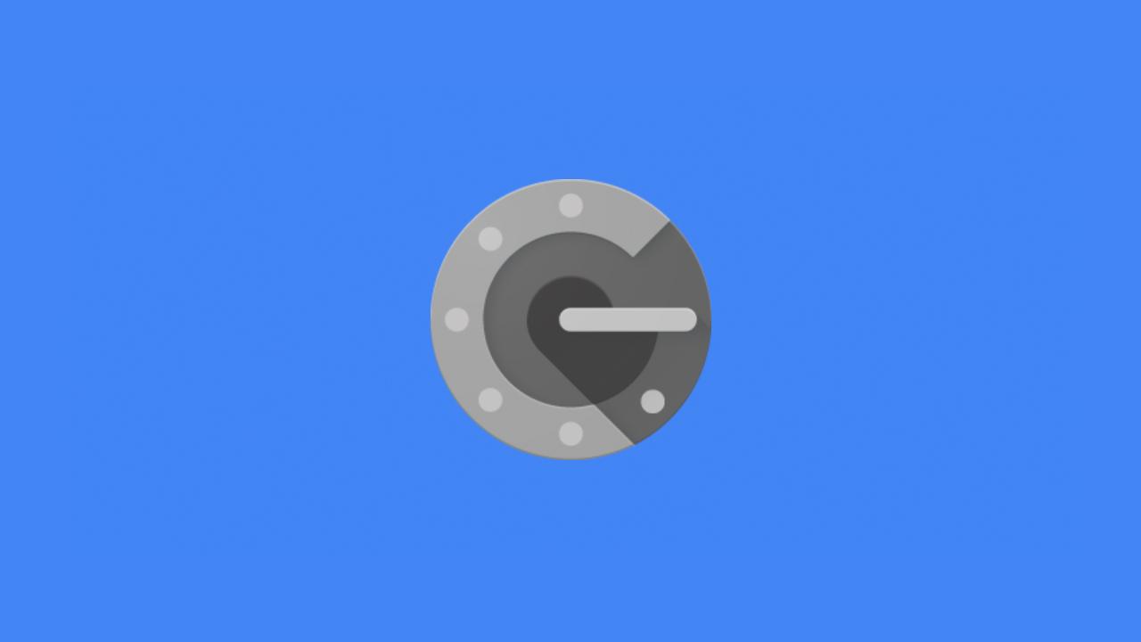 2段階認証のコードをアプリで受け取る「Google認証システム」の設定方法と使い方