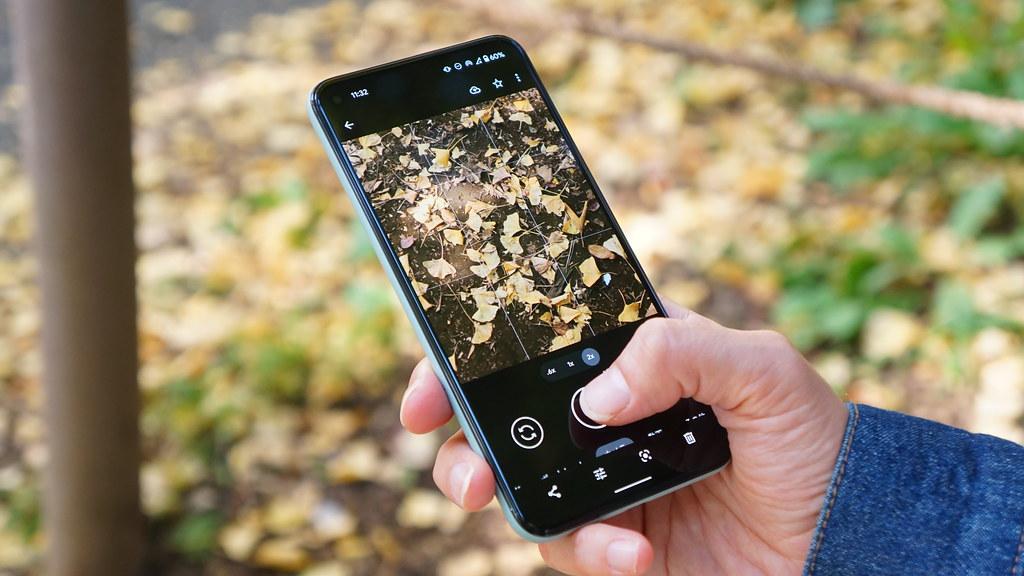 Android 12、自動で容量節約できるアプリ休止機能が登場か