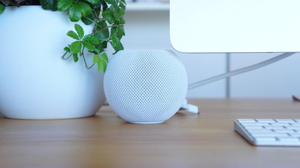 HomePod/iPhoneでインターコム(内線)を使う方法
