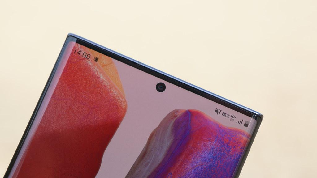 iPhone 14は新デザイン導入か。ノッチ廃止→パンチホール採用?