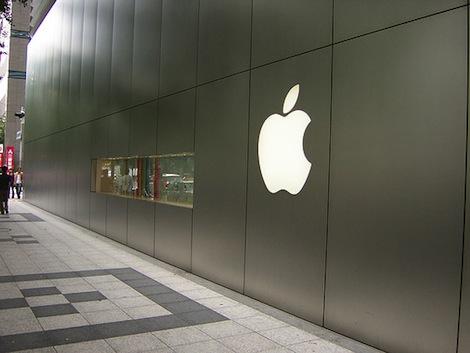 米国でAndroidのシェアが52.6%、Appleはメーカシェアを大きく上昇。