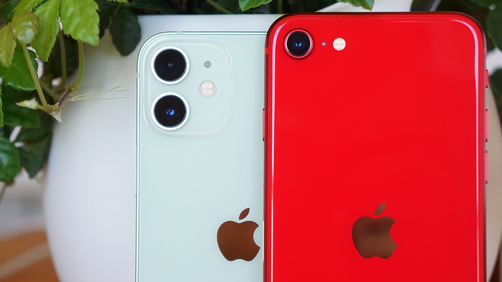 """iPhone 12 mini/SE2、""""11""""よりも売れず。最も売れたスマホトップ5圏外に"""
