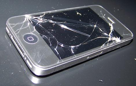 ドコモ次期社長も「iPhoneは現状では難しい」