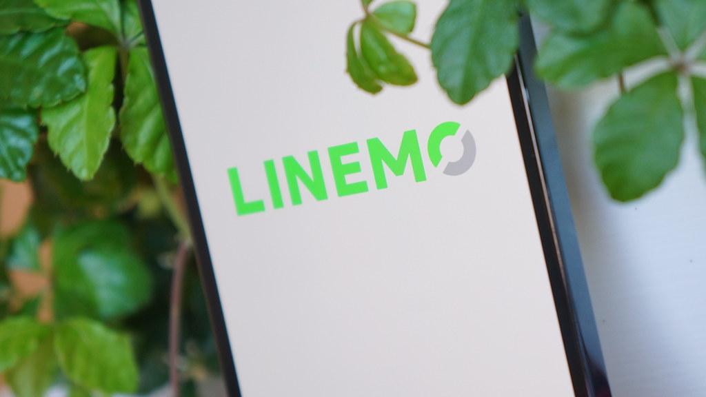 LINEMOのeSIM削除トラブルはなぜ起きたのか