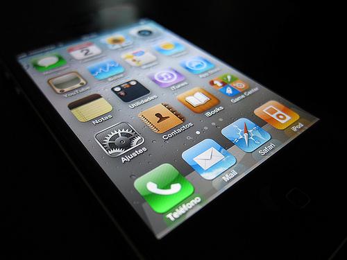 iPhoneが最も信頼性の高いスマートフォンにー不満点はバッテリーの持ち時間