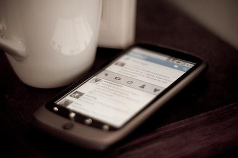 Google、Google Playストアに新ポリシーを適用。模倣アプリを禁止に。