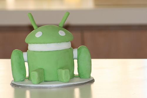 【Android】不正アプリの23%はGoogle Playに存在していることが明らかに