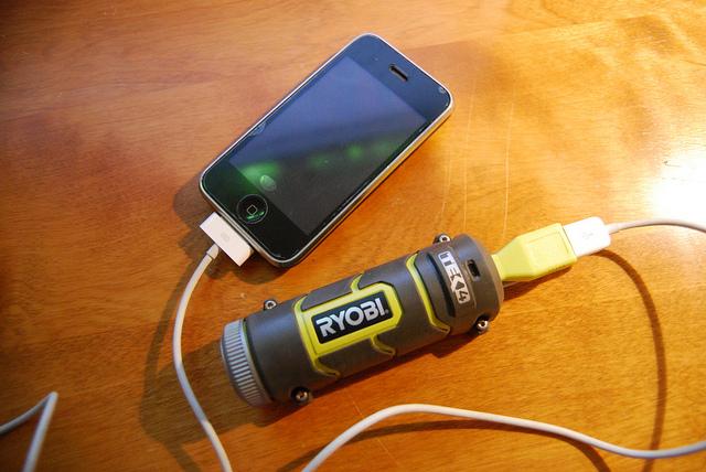 中国でiPhoneの感電事故が再び発生