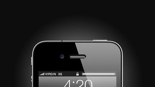 iOS 7.1.1で電池持ちが改善されているらしい!6時間使用後の残量が48%→76%に