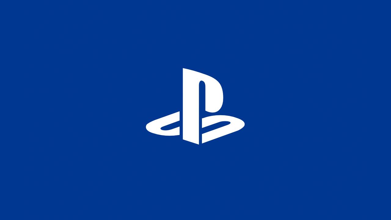 PS4とスマホを接続・連携する方法〜リモートプレイも