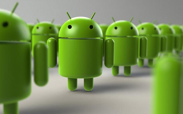 """Androidの""""利用台数""""が2013年10月以降にも10億台を突破"""