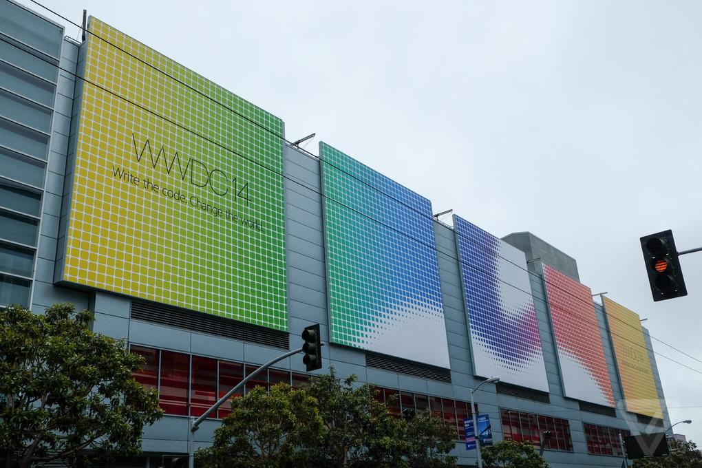 本日深夜にWWDC 2014が開催ーiOS 8だけでなくiPhone 6の発表も?