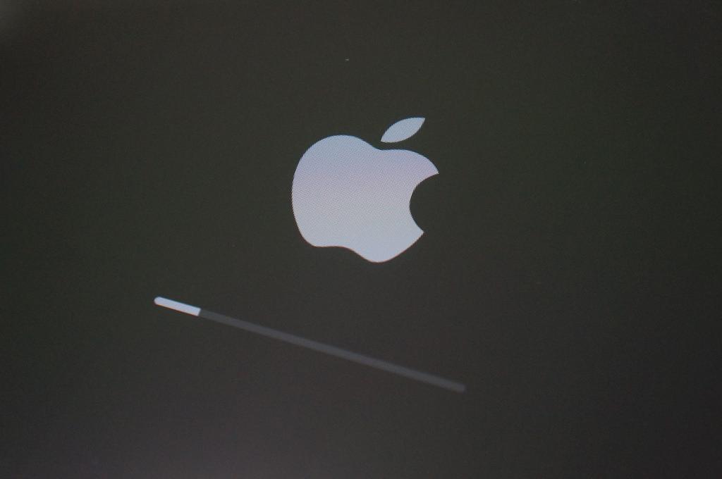 Apple、iOS 8ベータ2版を配信開始