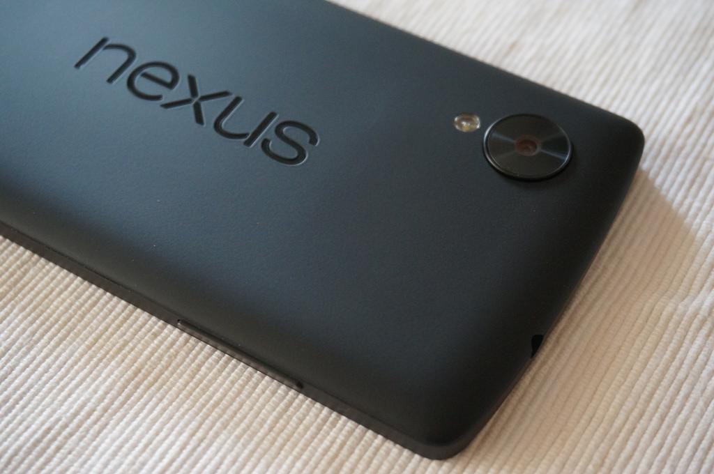 Google、Android 4.4.4を配信開始ー4.4.3の不具合を解消か
