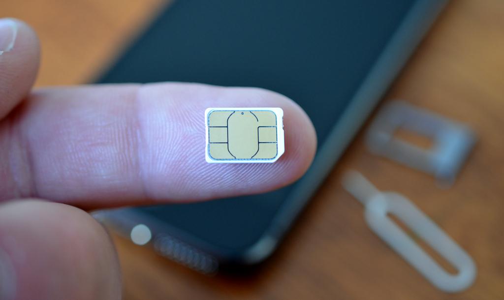 SIMロック解除の義務化が本日にも方針決定