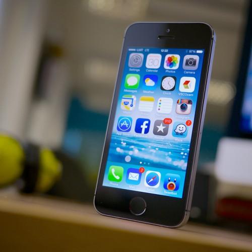 iPhone 6の発売日は9月12日に?ーiOSの発表から102日後に発売の法則