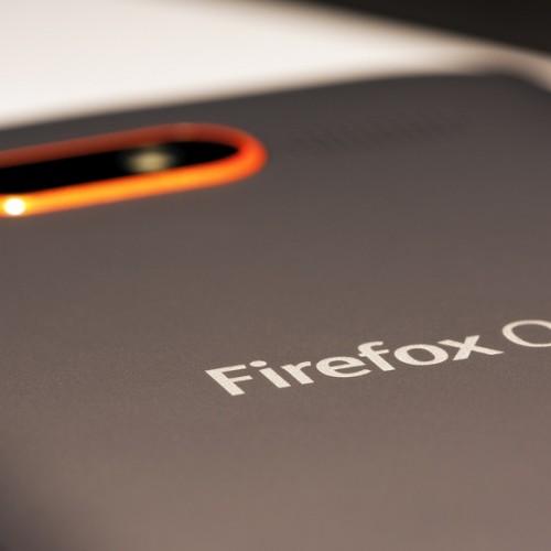 国内初のFirefox OSスマホ「Flame」が7月28日に発売決定!価格は1万9980円に