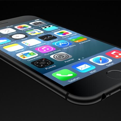 iPhone 6にNFCは搭載されない?基板にNFCの配置場所が見当たらず