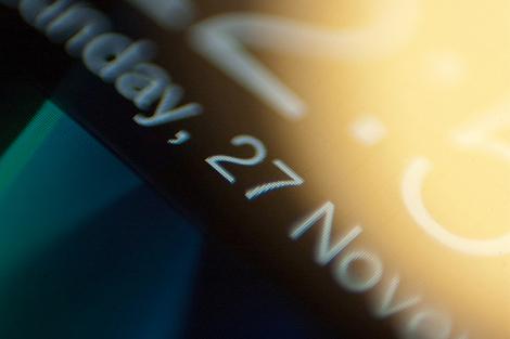 iPhone 5はディスプレイが一気に4.6インチまで大型化?