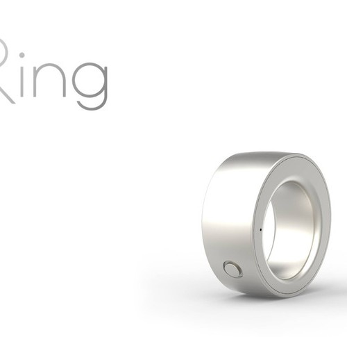 指輪型のウェアラブルデバイス「Ring」の出荷日が9月末以降に再延期ー機能改善を理由に