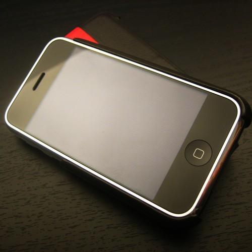 アップル、iPhone 6にサファイアガラスを採用かー製造工場に7億ドルを投入