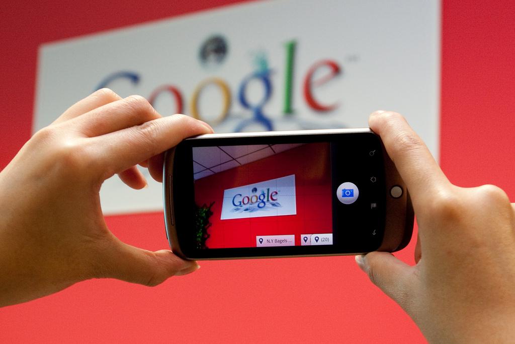 Nexus 8とされるHTC製のタブレットがWi-Fi認証を通過!