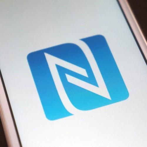 iPhone 6のNFC対応が確定ーアップルはNFCで何をやろうとしているのか?
