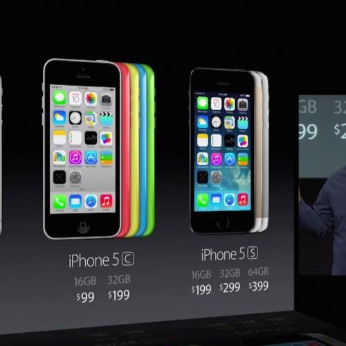 大型化する「iPhone 6」でiPhone史上初の値上げ?
