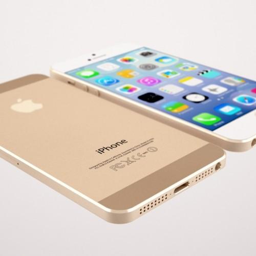 iPhone 6にNFCの設定項目がないことが確認されるーモバイル決済機能はどうなる?