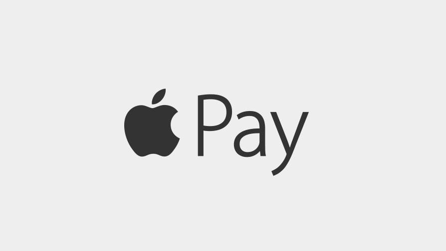 速報:アップル、「Apple Pay」を発表!待望のモバイル決済機能が登場