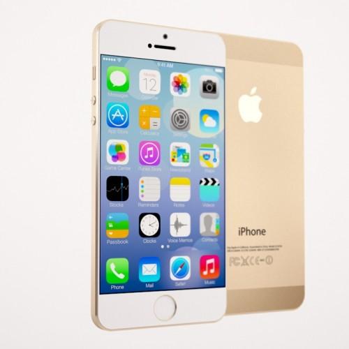 iPhone 6の5.5インチモデルはとてつもなく入手困難になるかも?