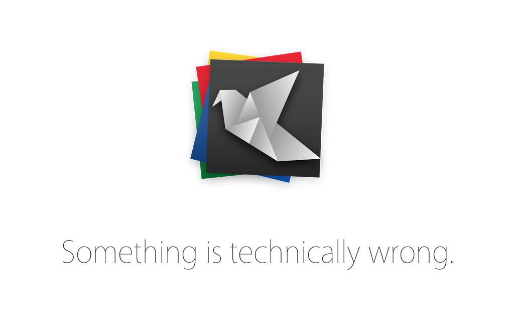 人気のTwitterアプリ「twicca」でつぶやけない不具合が発生中