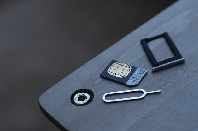 NTTコム、業界最安値となる月額980円のLTEデータ通信プランを提供か