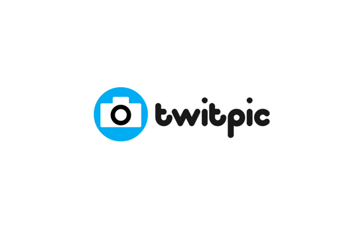 速報:Twitpic、まさかのTwitter社の買収によって一部サービスが延命に
