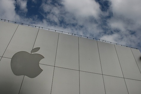 Apple、ブラジルで「iPhone」の名称を利用不可能に。