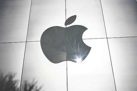 「iPhone 5」の10月発売説がまたまた浮上。LTEチップの供給問題で。