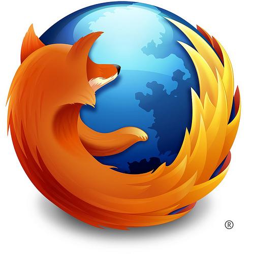 Mozilla、ブラウザに関するルールが緩和されるまでiOS版「Firefox」を開発しないことを明らかに