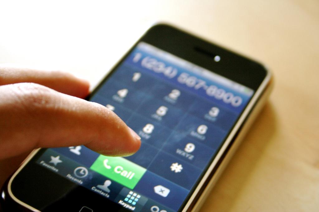 通話料が半額になる「楽天でんわ」に通話料無料のIP電話機能が追加提供か