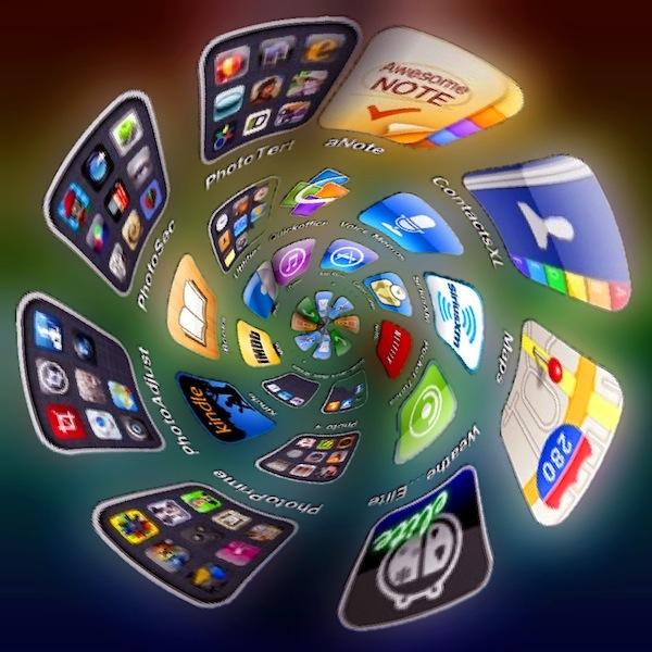 ドコモ、アプリダウンロードし放題の「スゴ得コンテンツ」を6月より提供かーTizenやiOSを意識したものに?