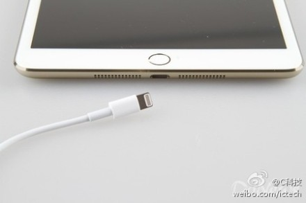iPad 5とiPad mini2は11月1日に発売?ドコモからの販売の可能性も